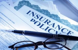 Brokers Insurance